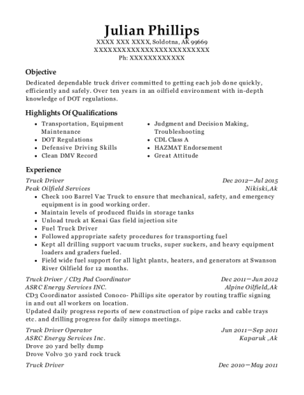 best cd3 pad coordinator resumes resumehelp