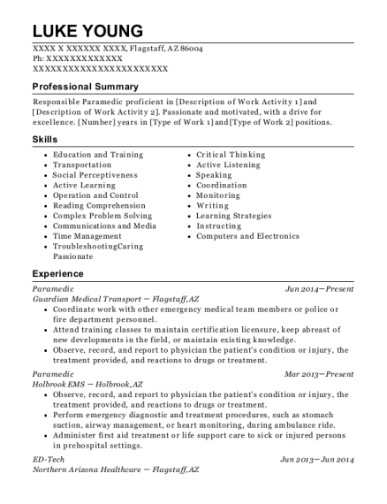 view resume - Swim Instructor Resume