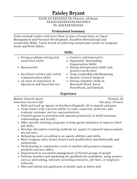 best jack in the box corporate resumes resumehelp