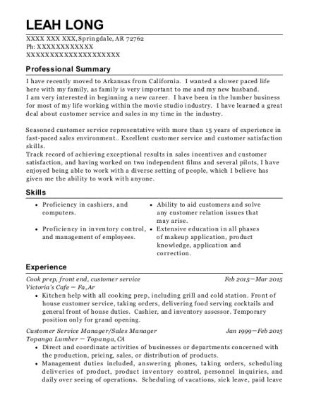 jamaican mi crazy front end resume sample silver spring maryland
