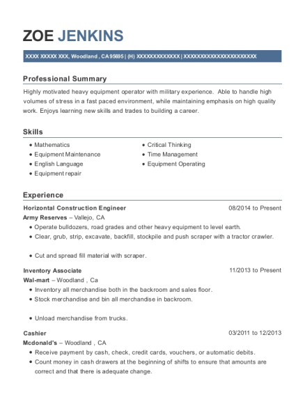 wis international inventory associate resume sample buffalo new
