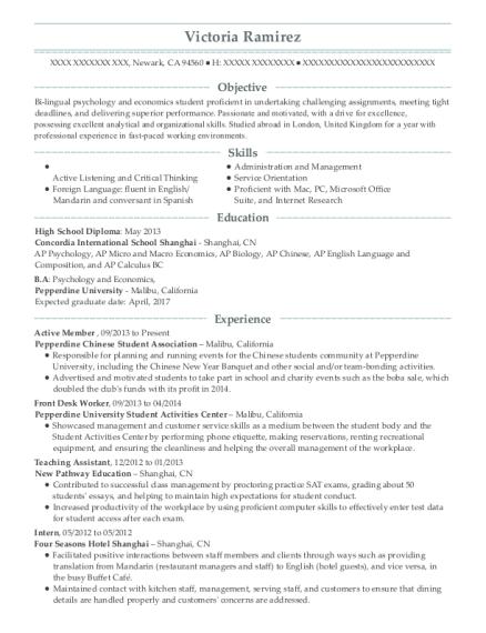 national honor society active member resume sample cana virginia