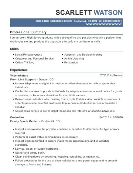 importance of family essay nursing theory