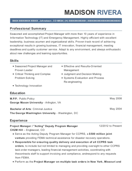 motivation theory essay for university