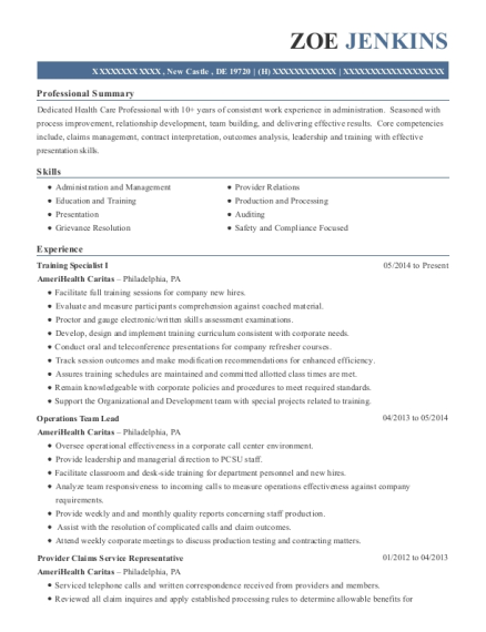 Mark Iv Transportation & Logistics Independent Contractor Resume ...