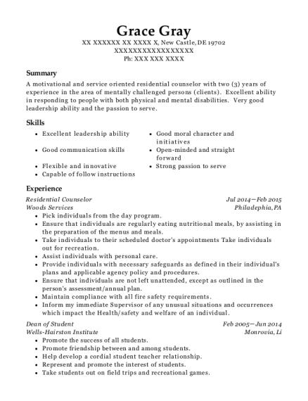 best clerk typist resumes resumehelp