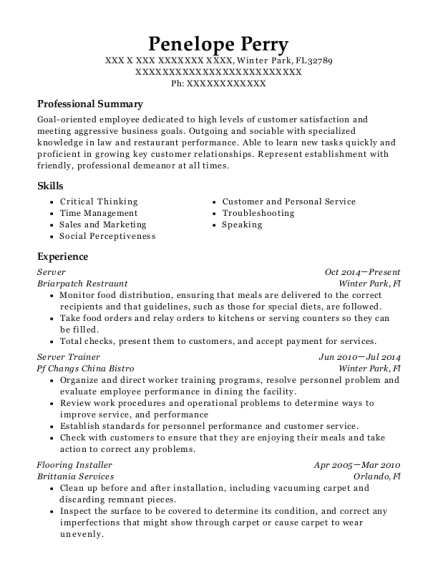 Flooring Installer Cover Letter Tax Analystv Resume Samples Examples .  Flooring Resume