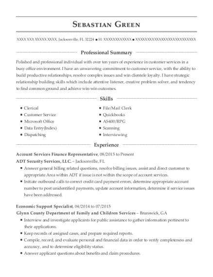 Resume writing services racine wi