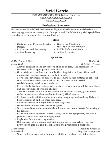 people also search for customize resume view resume multi task