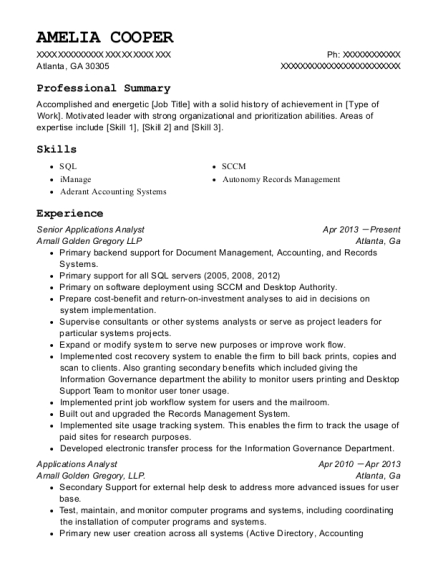 Help Desk Supervisor Resume | Best Help Desk Supervisor Resumes Resumehelp