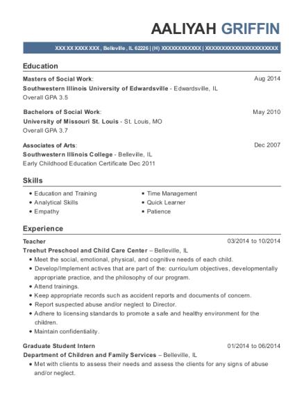 cvs pharmacy shift supervisor a resume sample