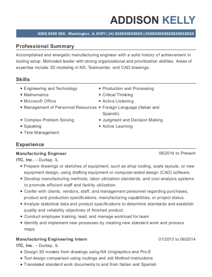 teamcenter resume