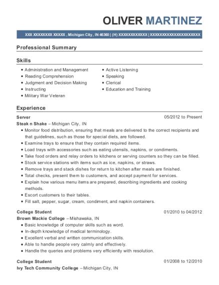 best postal clerk resumes resumehelp