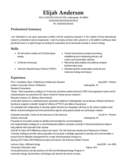 Resume Phd latex template for cv phd best of resume format unique application Elijah Anderson