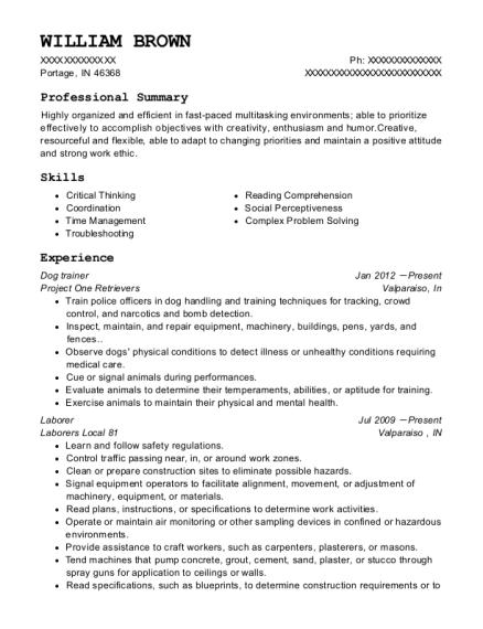Best Professional Athlete Resumes | ResumeHelp