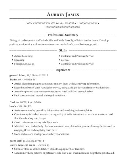 pride staff event staff resume sample opa locka florida resumehelp