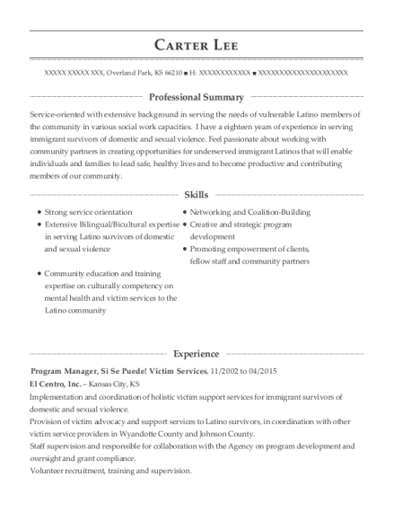 Hospice Social Worker Resume hospice social worker social worker resume sales worker lewesmr resume and for hospice administrator View Resume