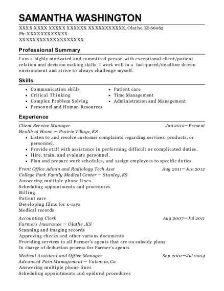 enchanting answering multiple phone lines resume sketch best