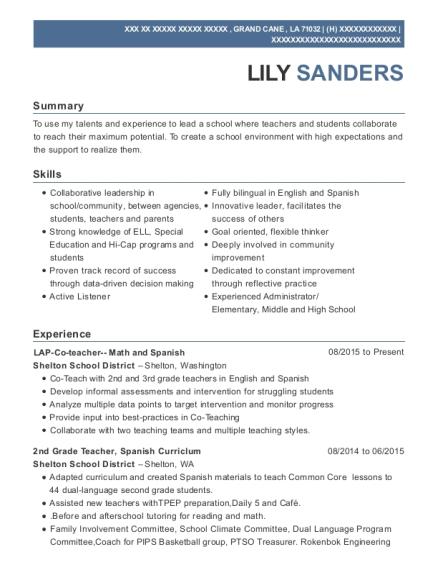 Sri lankan english essays pdf