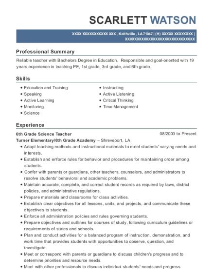 qualitative and quantitative research essay technique