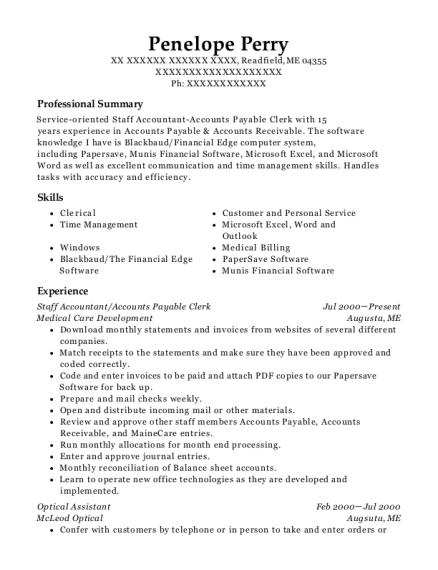 best optical assistant resumes resumehelp
