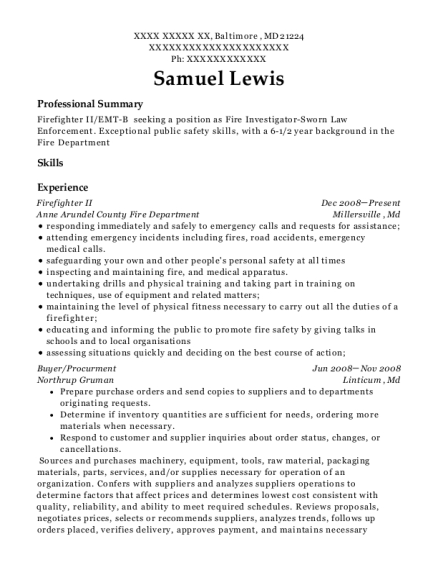 view resume - Administrative Specialist Resume