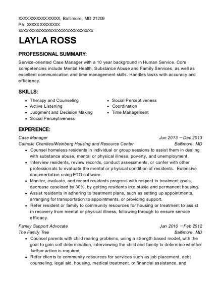 Lovely Layla Ross