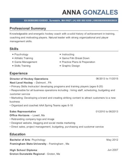 Best sales representative resumes in massachusetts resumehelp view resume thecheapjerseys Images