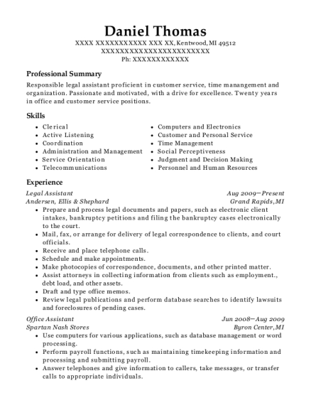 traffic manager resumes