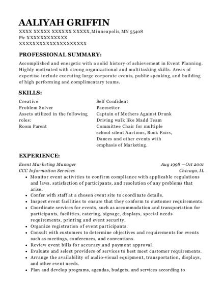Best Temporary Job Placement Resumes Resumehelp