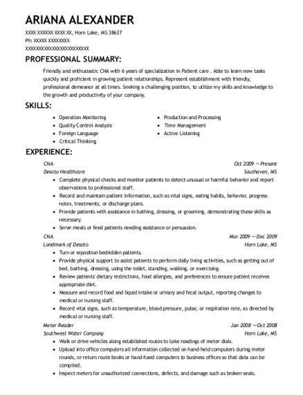 webasto sunroofs assembly line worker resume sample