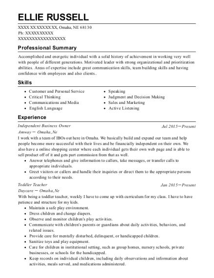 best cna cma resumes resumehelp