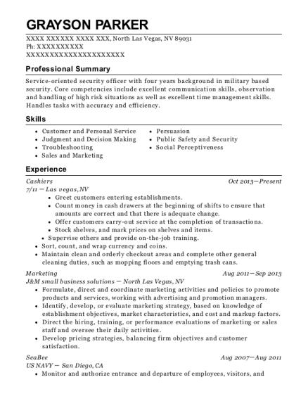 us navy seabee resume sample