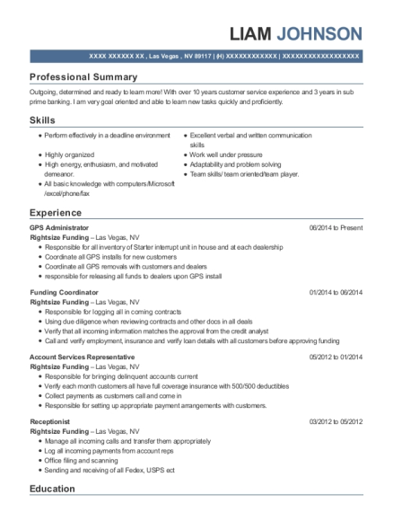 Right Size Of Picture In Resume Resume Ideas namanasacom
