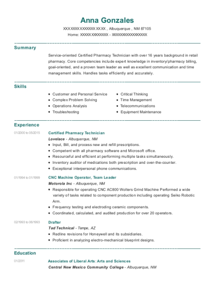 View Resume  Team Leader Resume