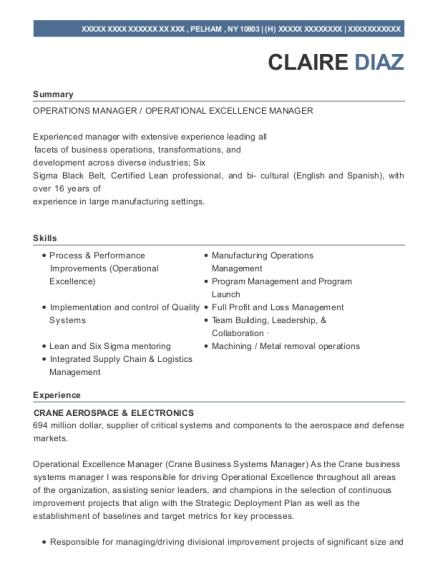 Best Applications Tooling Engineer Resumes ResumeHelp