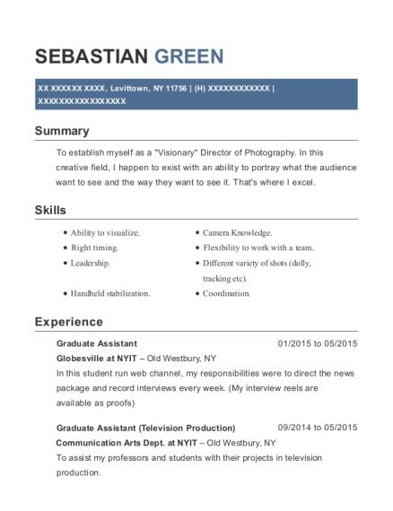best client servicing intern resumes resumehelp