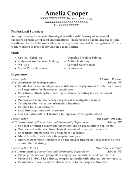Best Executive Assistant To The Vp Of Engineering Resumes | ResumeHelp