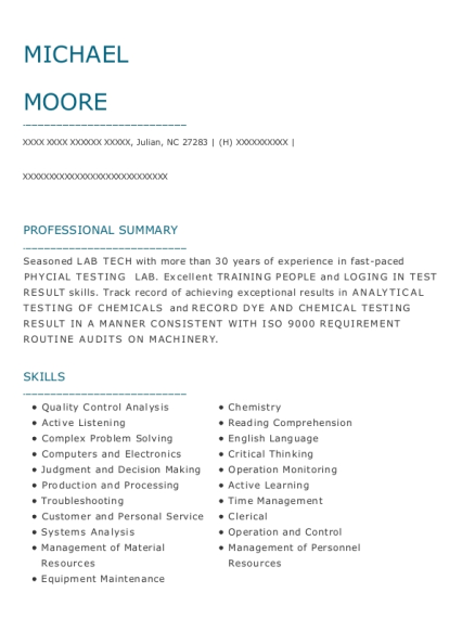 Professional bibliography writing service au