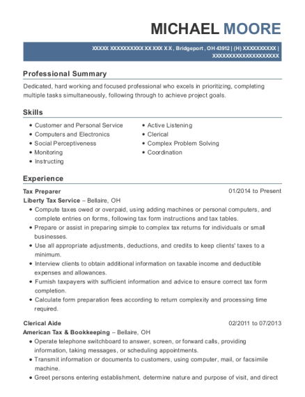 downey city library library aide resume sample hawthorne