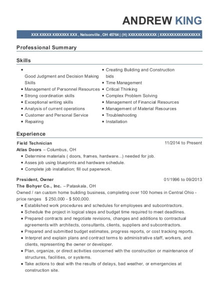 Roberto sosa dds pa president owner resume sample miami view resume malvernweather Gallery