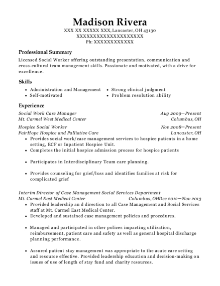 hnc social care grief loss essay The seven stages of grief i have composed a handout for your social work tool kit that presents a behavioral model for grief and loss i want all social.