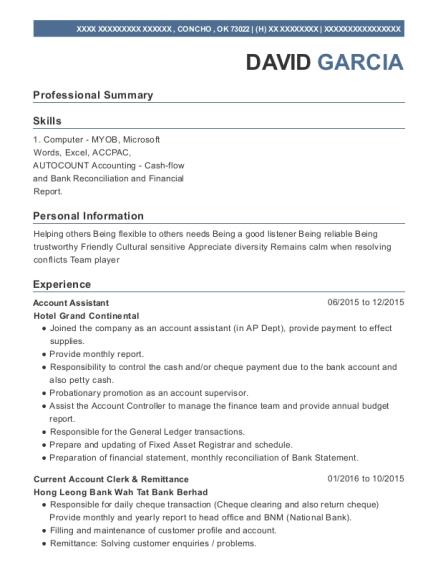 best conveyancing clerk resumes resumehelp