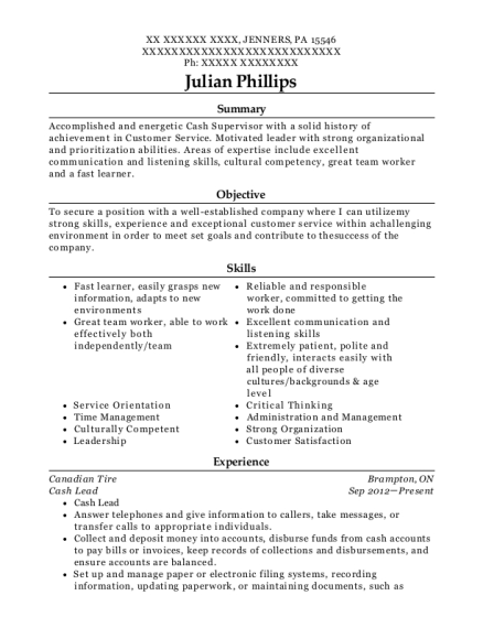 Wonderful Julian Phillips