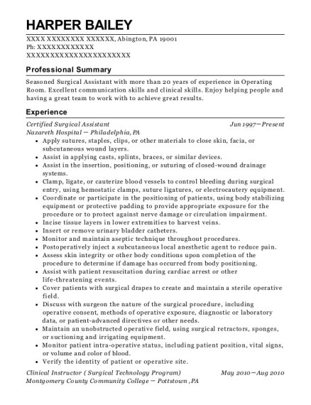 Certified Eye Bank Technician , Tissue Recovery Specialist. Customize Resume  · View Resume