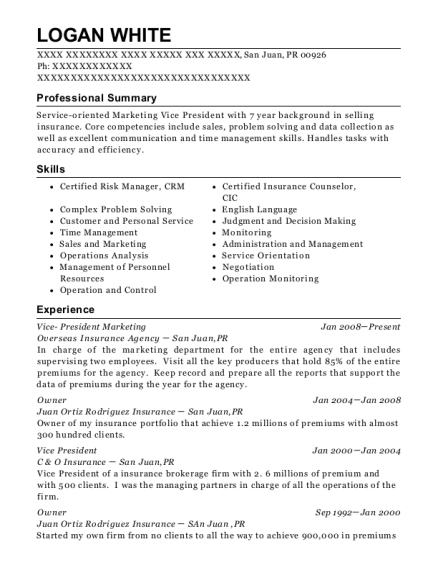 people also search for customize resume view resume vice president marketing - Vice President Marketing Resume