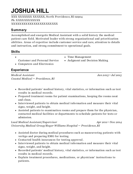 Best Office Manager/broadcast Traffic Manager Resumes | ResumeHelp