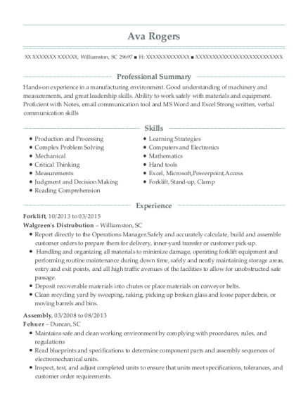 definition respect essay pdf