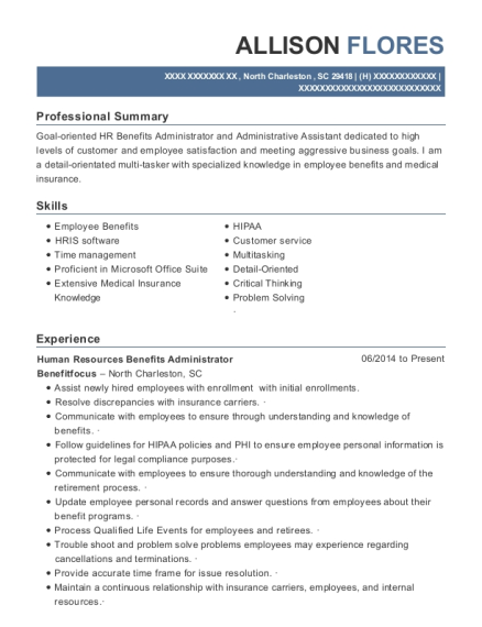Benefits Administrator Resume  Talktomartyb. Good Cover Letter For Resume. Thank You For Responding To My Resume. Simple Cover Letter For Resume. Carpentry Skills Resume. Hostess Job Resume. Ability To Work In A Team Resume. It Specialist Resume. Commis Resume