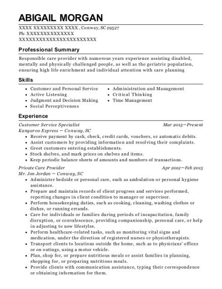 best resident care coordinator resumes resumehelp rh online resumehelp com care coordinator resume example managed care coordinator resume sample